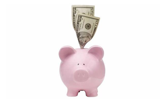 Dicas Para Guardar Dinheiro