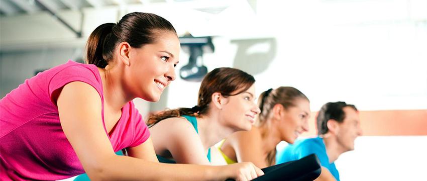 Não esqueça: praticar atividades físicas regularmente faz parte da sua marca pessoal