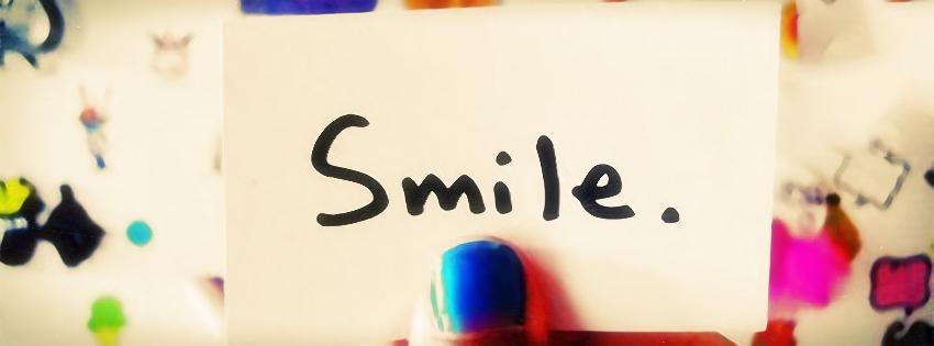 O Segredo da Felicidade é o  Presente