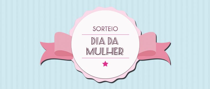 sorteio_diadamulher