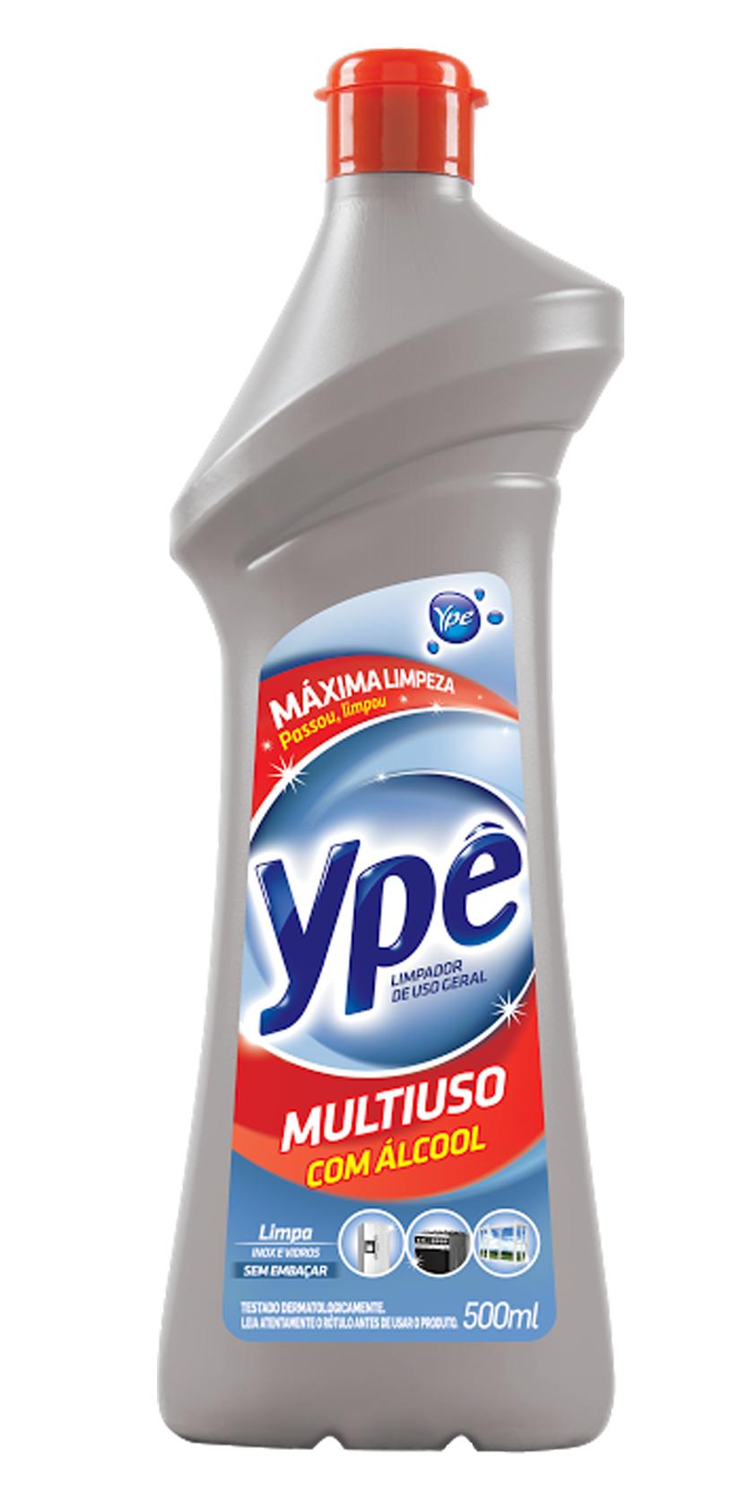 tatiype