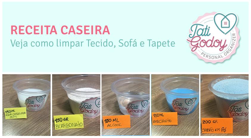 receita_caseira_843