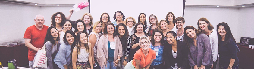 Curso Personal Organizer Rio de Janeiro – 2015