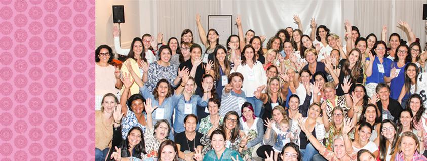 Curso Personal Organizer Curitiba – 2016