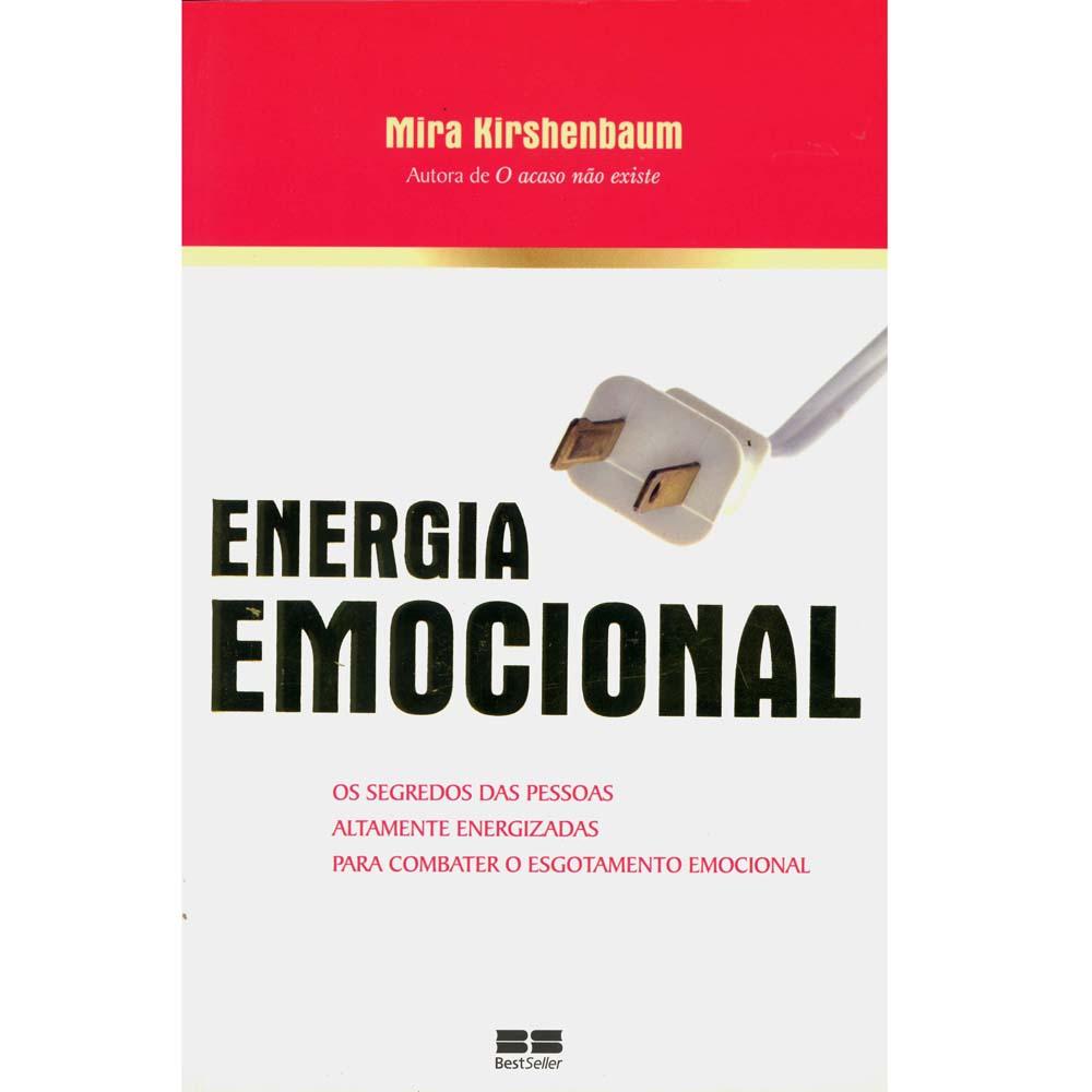 Energia-Emocional-163810