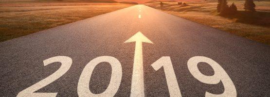 Como Planejar Seu Ano