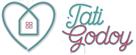 Logo Tati Godoy