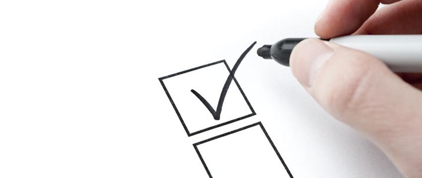 5 Motivos Para Contratar um Personal Organizer