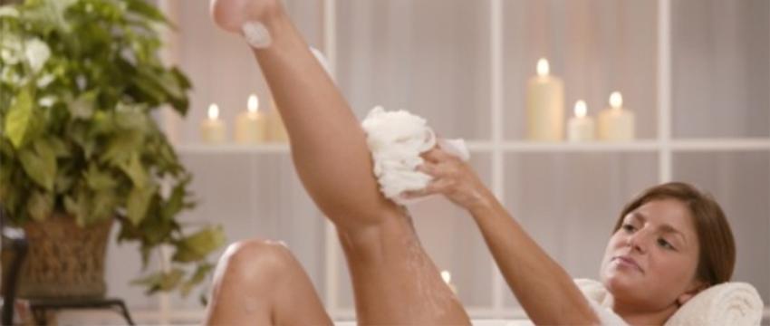 Mantenha sempre o cabelo, unhas e dentes limpos– Higiene é fundamental, muito mais do que qualquer coisa. Parece óbvio, mas é sempre bom frisar;