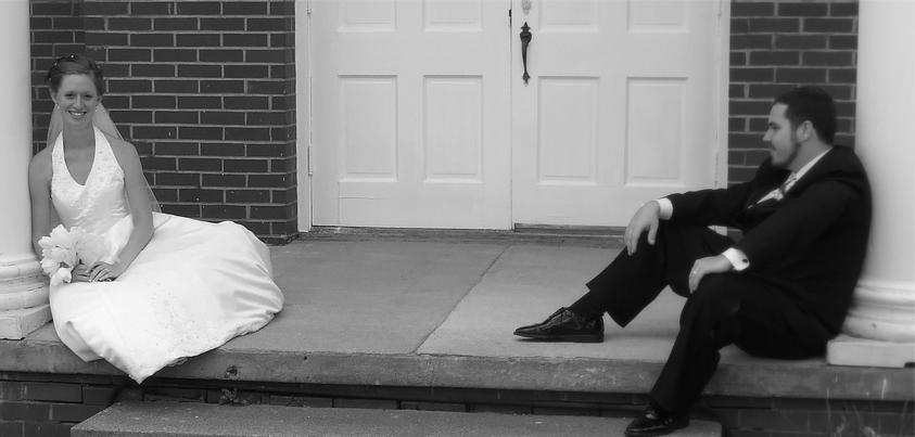 Como Manter o Marido Apaixonado