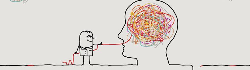 Doença Psicossomática – Organize Seus Sentimentos Já!
