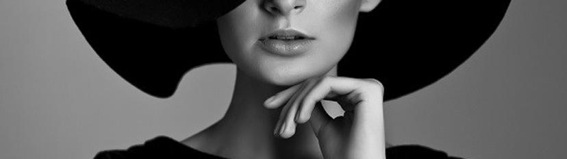 O que é ser uma mulher elegante na atualidade?