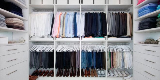 organizaçao-do-guarda-roupa-guarda-roupas-arrumar-closet-CAPA-660x330
